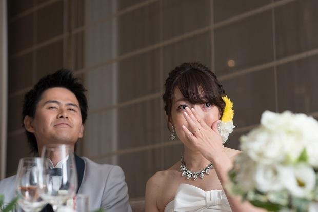 7.29hirosesama3.jpg